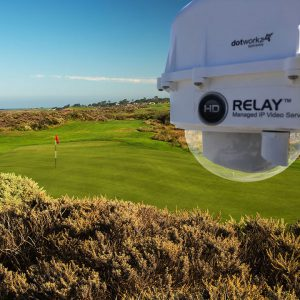 new ptz golf resorts