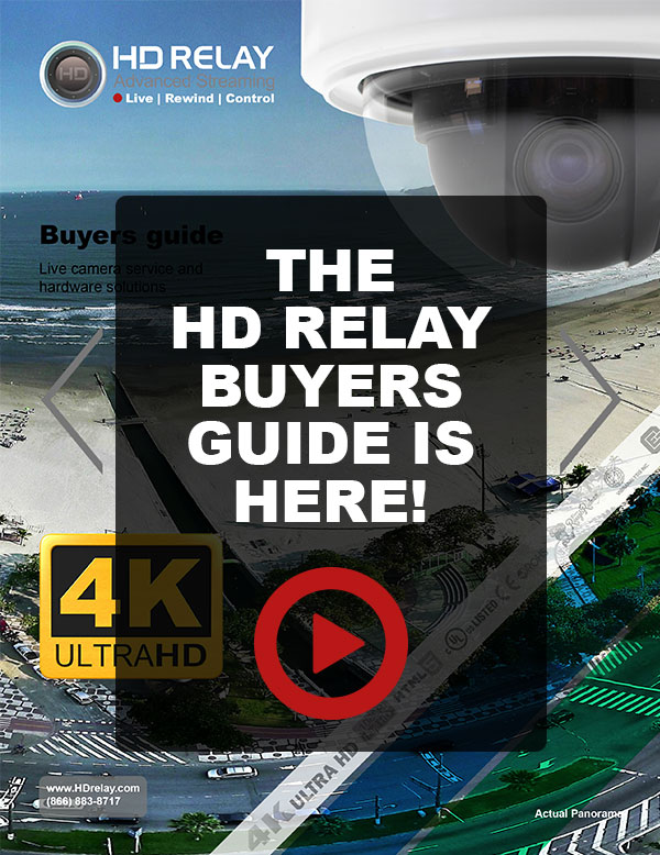 HD Relay Buyers Guide