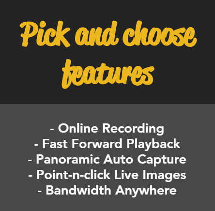 HD Relay Services Compare - Pick and Choose Features - Get a FREE Quote