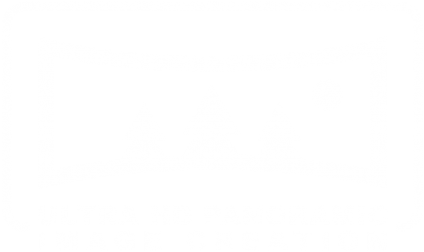 hd relay 2018 ultra hd panoramic image creation logo
