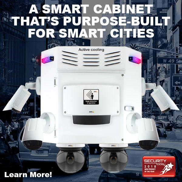 hd relay 2019 bob bi-ocular box a smart cabinet thats purpose built for smart cities