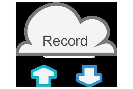 Full-Service Recording Video
