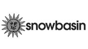 HD Relay - clients and partners Snowbasin logo